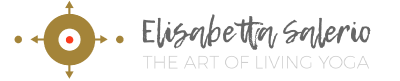 The Art Of Living Yoga Logo